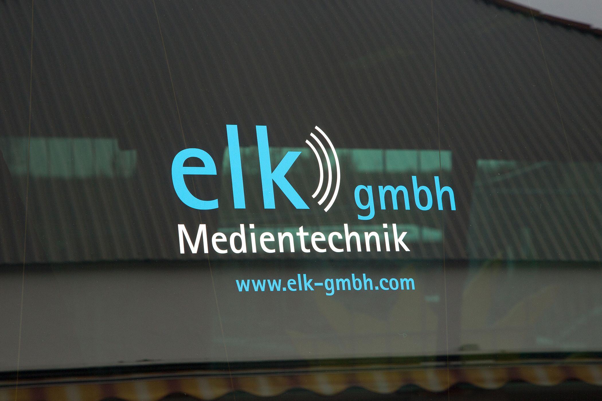 Logo-Scheibe2